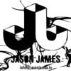 JasonJames