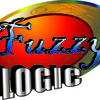 FuzzyLogiclive