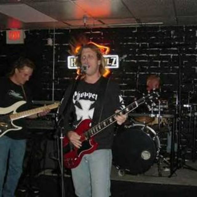 stringdemon