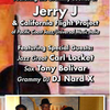 JerryJ California Flight Project