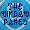 TheWindowPanes