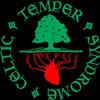 celtictempersyndrome