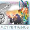 Metaphysica