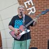 bassplayerNC