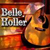 Belleholler