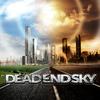 Deadendsky
