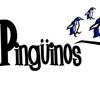Los Pinquinos