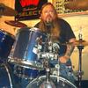 DrummerPaulyD213