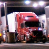 Midlife Truckstop