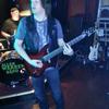 Guitar-Bob