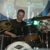 Kevin Yarger