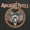 ancientspell