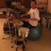 drum_phil