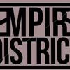 EMPIRE DISTRICT