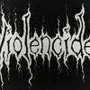 Violencide