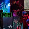 Miles High 2014