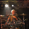 Joe Romeoville 91