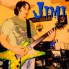 JimiPeakMusic