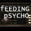 FeedingPsycho