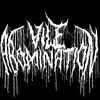 Vile Abomination