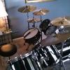 Vinny - Drummer