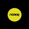 nookiemusic
