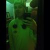 Brody Browak