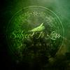 SubjecttoLoss