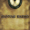 CanvasRadio
