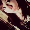 punk_hottie13