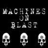 Machinesonblast