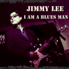 Jimmyleemusic1