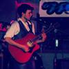 Jake_Richter