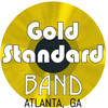 Gold Standard Band