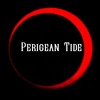 Perigean Tide