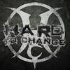 hardtochange