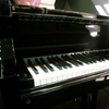 Funkmasterp5200