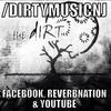 Dirtymusicnj