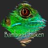 Bamboo Chicken Band