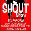shout1009843