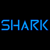 SharkTheBand