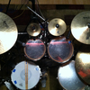 drums1011827