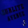 Sunlite Avenue
