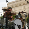 sb_drum_guy