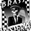 Brass Hysteria