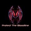 Protectthebloodline