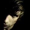 Nathan Vieira Music