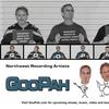 GooPah