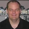 David Tisdell