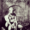 Huntinghumans